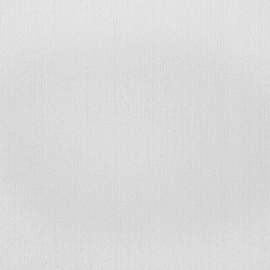 Kalziumsilikatplatten Struktur in weiß