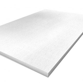 Vorgrundierte Kalziumsilikatplatte Innendämmung (1.000 mm x 625 mm) im Mehrpack in 25 mm Stärke. Maße 1.000 mm x 625 mm x 25 mm
