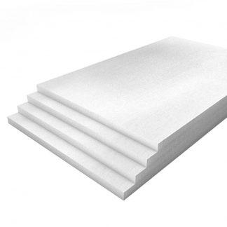 Vorgrundierte Kalziumsilikatplatten Innendämmung (1.000 mm x 625 mm) im Mehrpack in 30 mm Stärke. Maße 1.000 mm x 625 mm x 30 mm