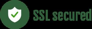 ssl-geschützt